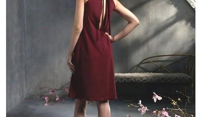 vestidos-online-38