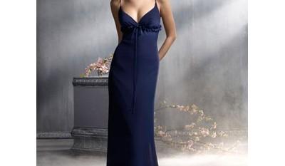 vestidos-online-39