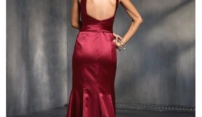 vestidos-online-4