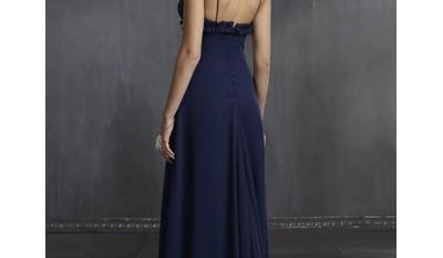 vestidos-online-40