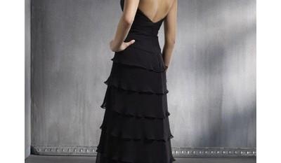 vestidos-online-42