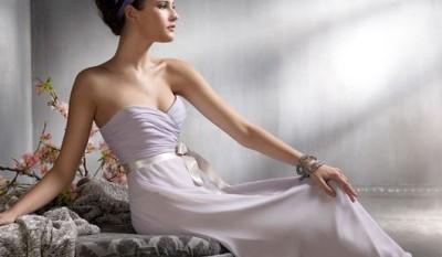 vestidos-online-43