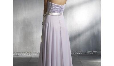 vestidos-online-44