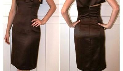 vestidos-online-45