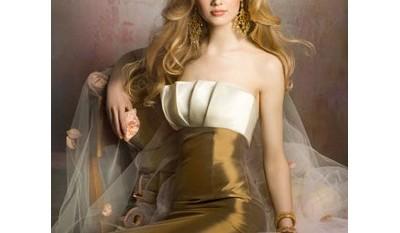 vestidos-online-46