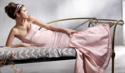 vestidos-online-47