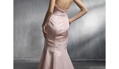 vestidos-online-48