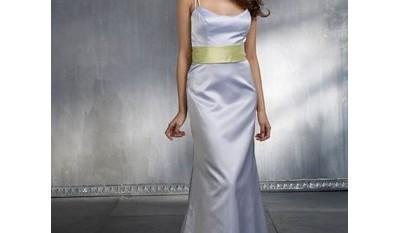 vestidos-online-49