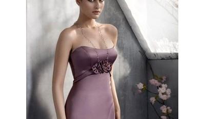 vestidos-online-5