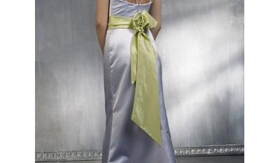 vestidos-online-50