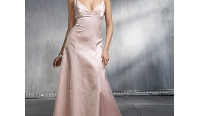 vestidos-online-51