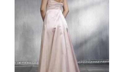 vestidos-online-52