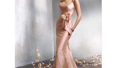vestidos-online-53