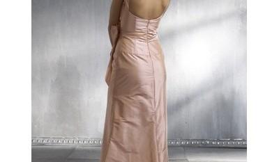 vestidos-online-54