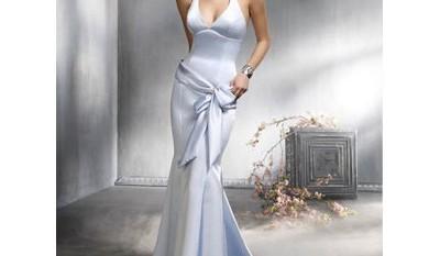 vestidos-online-55