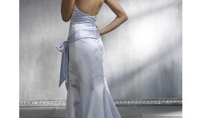vestidos-online-56