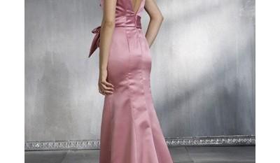 vestidos-online-58