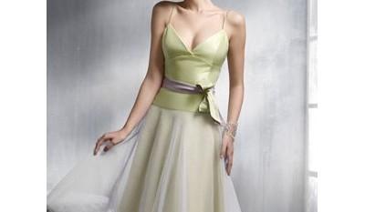vestidos-online-59