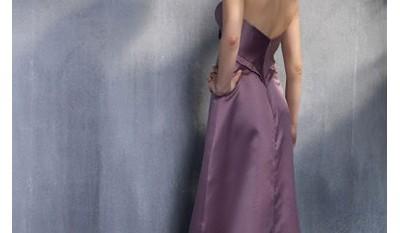 vestidos-online-6