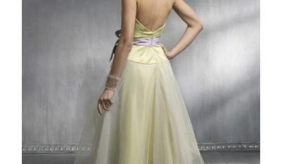 vestidos-online-60