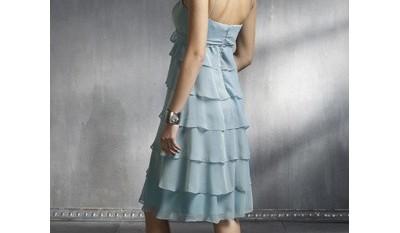 vestidos-online-62