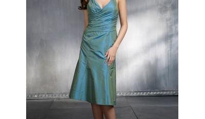 vestidos-online-63