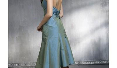 vestidos-online-64