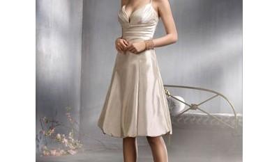vestidos-online-65