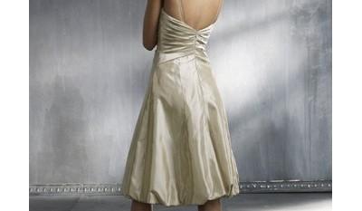 vestidos-online-66