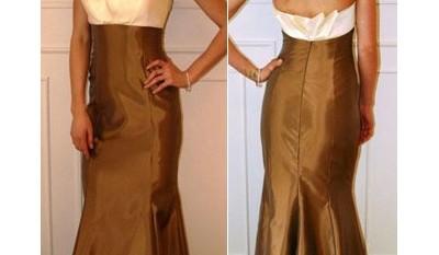 vestidos-online-67