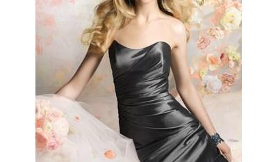 vestidos-online-68
