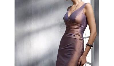vestidos-online-69