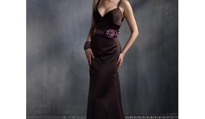 vestidos-online-7