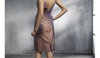 vestidos-online-70