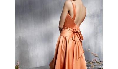 vestidos-online-71