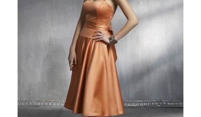 vestidos-online-72