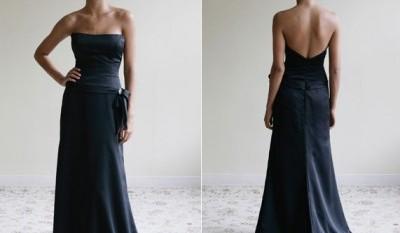 vestidos-online-74