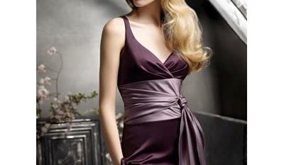 vestidos-online-75