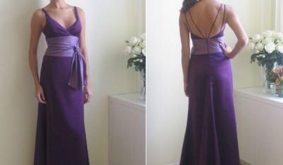 vestidos-online-76