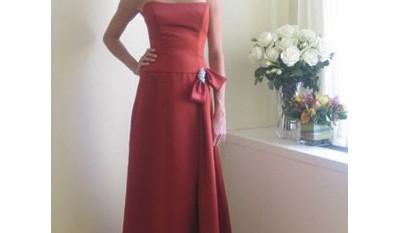 vestidos-online-77