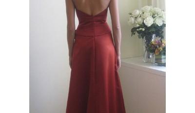 vestidos-online-78
