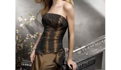 vestidos-online-79