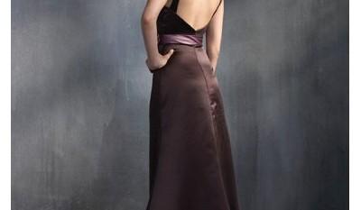 vestidos-online-8