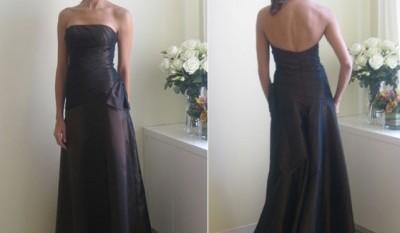 vestidos-online-80