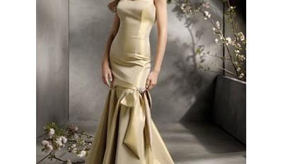 vestidos-online-81