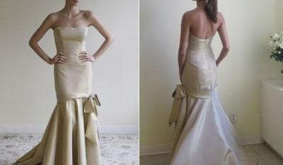 vestidos-online-82
