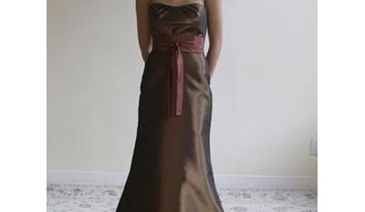 vestidos-online-83