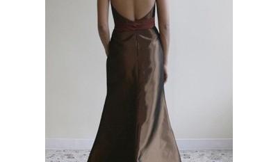 vestidos-online-84