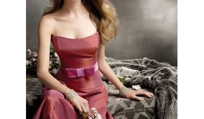 vestidos-online-85