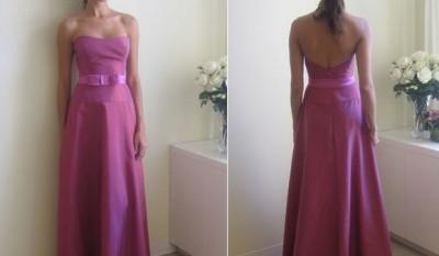 vestidos-online-86